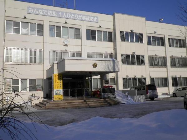 【札幌】小学生が自ら通報して母親逮捕!→暴行の理由がコチラ・・・・・のサムネイル画像