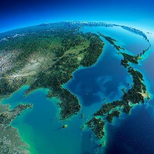 【驚愕】某国「日韓が断交するかも! これ俺らにとってチャンスじゃね?」→ 内容がwwwwwwwwwwwwwwwwのサムネイル画像