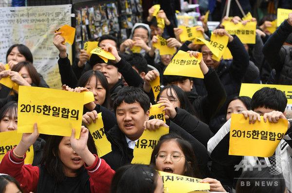 【悲報】韓国世論「助けて日本!!!」 のサムネイル画像