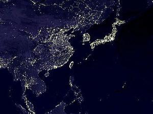 【衝撃】日本、猛暑なのに「電力」余りまくる → その理由がwwwwwwwwwwwwwwwwwwwwwwのサムネイル画像