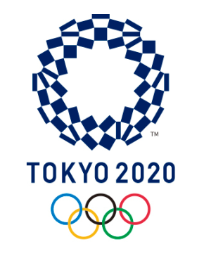 【五輪チケット】落選者「東京都民なのに、1枚も当たらない…」←これwwwwwwwwwwwwwww
