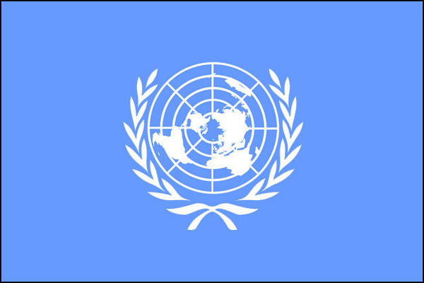 【速報】国連「加盟国は130億円出してくれ!!!」→理由がwwwwwwwwwwwwwwwwwwwwwのサムネイル画像
