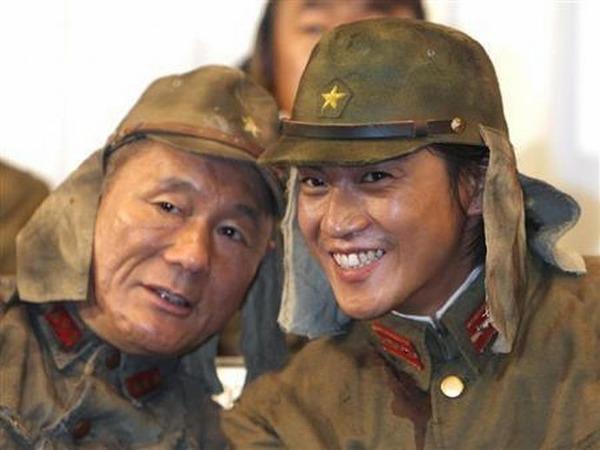 【衝撃】旧日本兵による「奇抜」な帽子、まさかこんな効果があったとは・・・のサムネイル画像