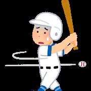 """【速報】楽天が買収するプロ野球球団の """"名前"""" がコチラwwwwwのサムネイル画像"""