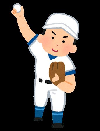 【マジか…】プロ野球界に激震wwwwwのサムネイル画像
