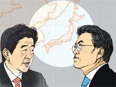 【驚愕】韓国メディアが語る「日韓関係悪化」の原因wwwwwwwwwwwwwwwwwwのサムネイル画像