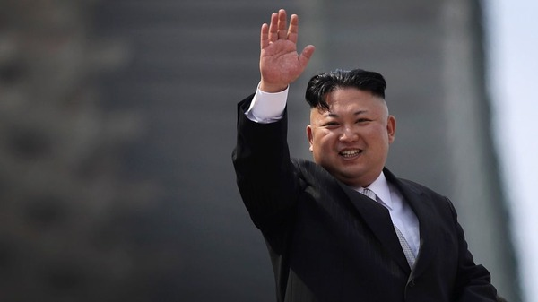 【速報】北朝鮮「拉致問題は解決済み」 と改めて宣言wwwwwwwwwwwwwwwのサムネイル画像