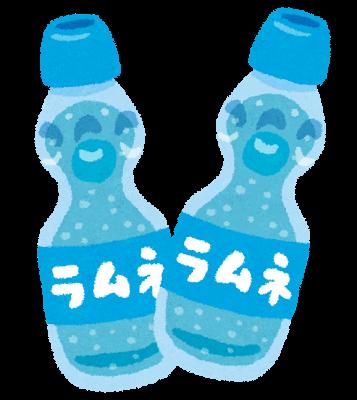 【話題】福島で売れまくってるのがコレwwwwwのサムネイル画像