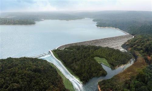 【!?】ラオス当局、ダム決壊の死者数を「修正」して発表wwwwwwwwwwwwwwwwwwのサムネイル画像
