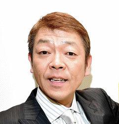 【緊急】水道橋博士に異常事態!!! 玉袋筋太郎が「意味深」ツイートへ・・・・・