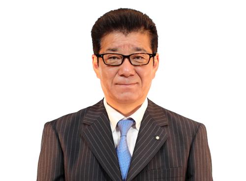 【悲報】大阪・松井市長もN国・立花代表を批判wwwwwwwwwwwwwwwwwwwwwwwwww