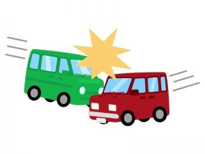 【衝撃】保険会社が調べた「車種別の事故率」、1位がこちらwwwwwwwwwwwwwwwwwwwwのサムネイル画像