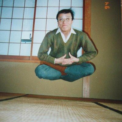 【オウム】滝本弁護士「人ひとりの命が失われてしまった、悲しいです」のサムネイル画像