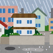bg_rain_jutaku