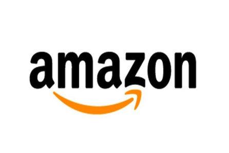 【動画】Amazon、「配達ロボット」の路上テストを開始wwwwwwwwwwwwwwwwwwのサムネイル画像