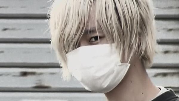 【ミスター慶応候補】渡辺陽太容疑者、その「裏の顔」がガチでヤバい・・・・・