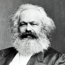【画像】マルクスの墓、また荒らされてヤバいことになる・・・・・のサムネイル画像