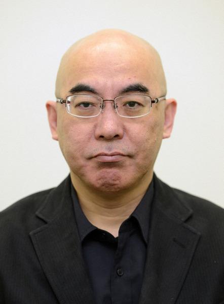 【速報】百田尚樹さん、小 説 家「引 退」宣 言!!!!!!!!!のサムネイル画像