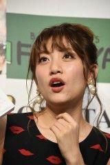 【炎上】元AKB48高橋みなみと行くバスツアーの価格が物議にwwwwwwwwwwwwwのサムネイル画像