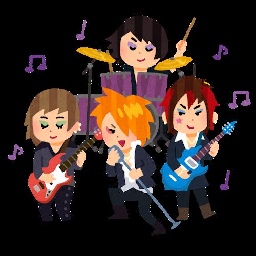 【これは酷い】人気ロックバンドのボーカルと偽り、約5400万円だまし取った男を逮捕…!!!!!!のサムネイル画像