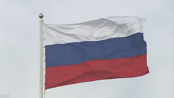 【悲報】ロシア大統領府「日本よ、北方領土問題のことは一旦忘れよう!」→ 内容がwwwwwwwwwwwwwwwwのサムネイル画像
