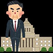 【速報】安倍総理、正論すぎる!!!!!のサムネイル画像