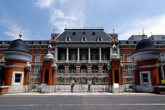 240px-Ministry_of_Justice_Japan01s3200
