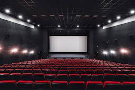 【衝撃】映画館に「1900円」あなたは払えるか?!→ その内容がwwwwwwwwwwwwのサムネイル画像