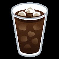 【速報】ローソンが発売「悪魔のコーヒー」がやばすぎるwwwww(画像あり)のサムネイル画像
