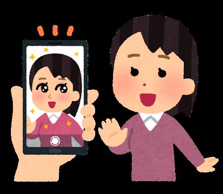 smartphone_camera_bijin (1)