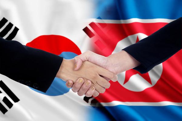 """【韓国から日本にお知らせ】朝鮮半島の""""統一費用""""wwwwwwwwwwwwwwwwww"""