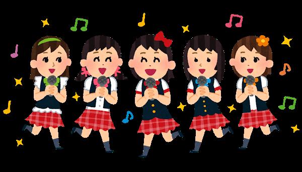 【速報】欅坂46、新グループ名を発表!!!!!!!