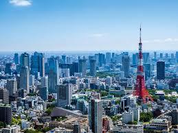 【画像】これが東京で2億の家なんだがwwwwwwwwwwwwwwwwwwwwwwwのサムネイル画像