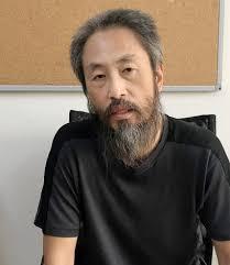 【悲報】安田純平「俺は日本政府に助けられたわけじゃない!!!」→ その理由がwwwwwwwwwwwwwwwwwwwwのサムネイル画像
