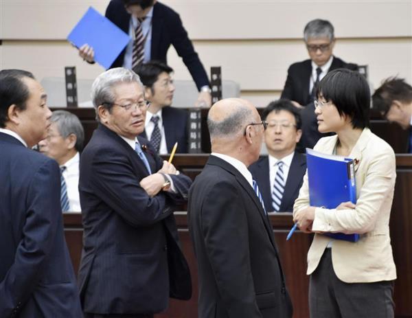 【悲報】熊本市議「のど飴」問題、英国が注目した結果wwwwwwwwwwwwwwwwのサムネイル画像