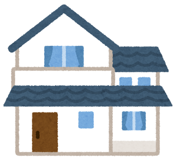 building_house1 (8)