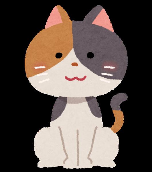 俺「猫飼いたいなぁ…どうせなら元捨て猫の里親になろっと!」→ 保護団体「学歴は?」 のサムネイル画像