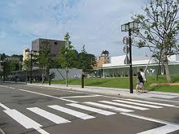 【衝撃】信号のない「横断歩道」で止まらないやつ、終わるぞwwwwwwwwwwwwwwwwwwwwwのサムネイル画像