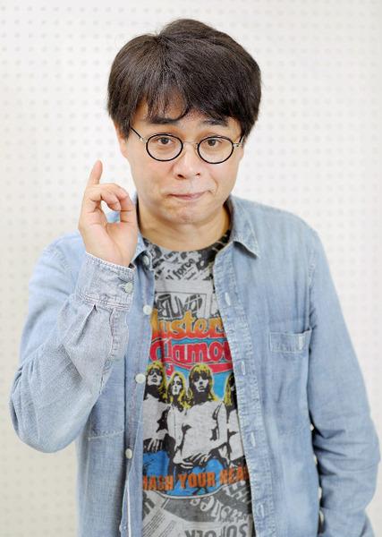 【衝撃】立川志らく「謝罪をしないなら、安田純平さんは人としておかしい!!!」のサムネイル画像