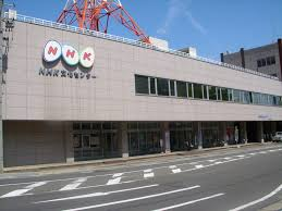 【衝撃】NHK「スマホ4年縛り、理解せず加入してませんか?」→ その結果wwwwwwwwwwwwのサムネイル画像