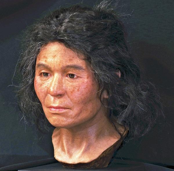 【衝撃】「日本人はどの民族に近いか?」←ゲノム解析で判明wwwwwwwwwwwwwwwwwwwwwのサムネイル画像