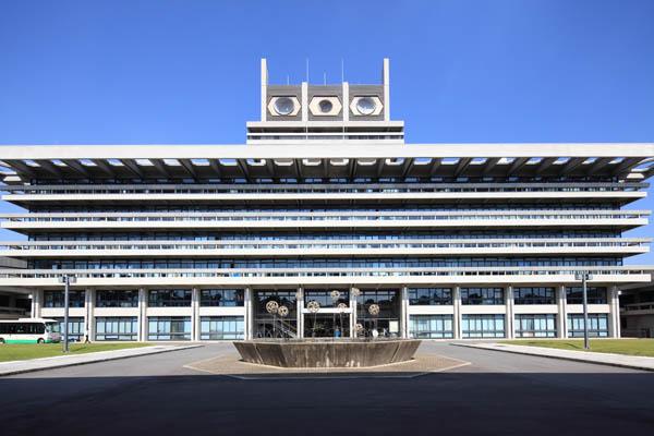 【悲報】奈良県庁がサマータイムを実施した結果wwwwwwwwwwwwwwのサムネイル画像