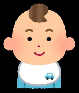 【速報】小泉進次郎氏&滝川クリステルの「第一子」誕生!!!!!のサムネイル画像