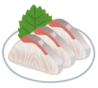 sashimi_kanpachi (1)