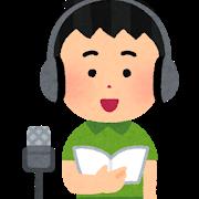 【悲報】大塚明夫「声優はローンが組めない!!!」→ その理由がwwwwwのサムネイル画像