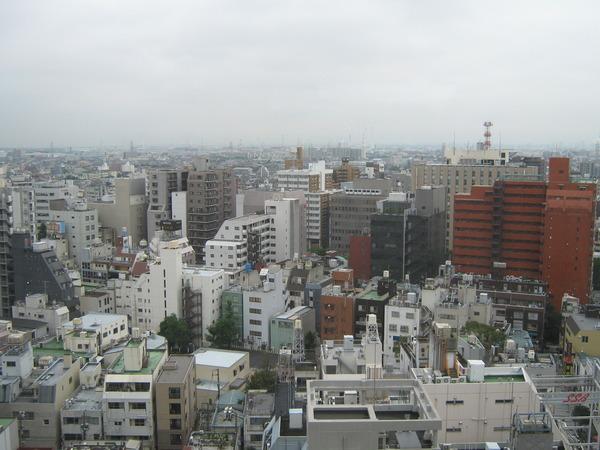 【悲報】川崎で「差別」が横行している模様・・・・・のサムネイル画像