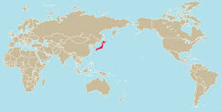 【悲報】北朝鮮「日本が可哀想過ぎてワロタwwwwwwwwwwwwwwww」のサムネイル画像