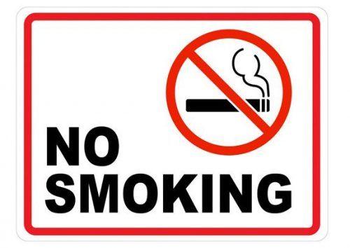 【悲報】パチンコ店「全面禁煙法案可決」で無事終了かwwwwwwwwwwwwwwのサムネイル画像