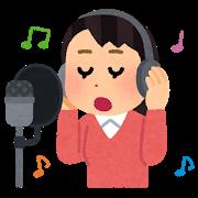 """【芸能】和田アキ子さん、""""紅白落選""""に激おこwwwwwのサムネイル画像"""