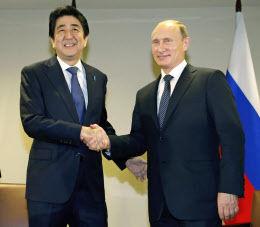 【日経】「安倍内閣支持率」、世論調査の結果が・・・・・のサムネイル画像